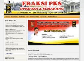 fpks-kotasemarang.or.id