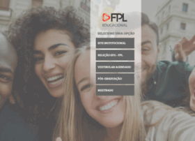 fpl.edu.br