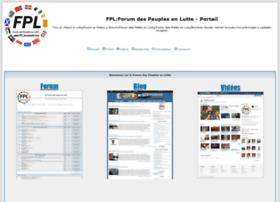 fpl.forumactif.com