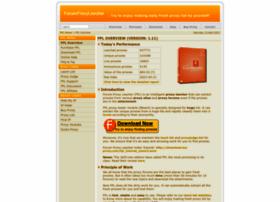fpl.my-proxy.com