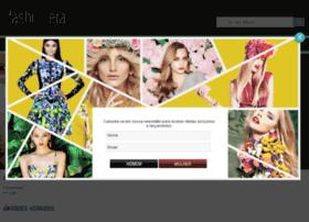 fplace.com.br