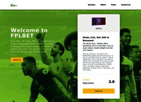 fplbet.com