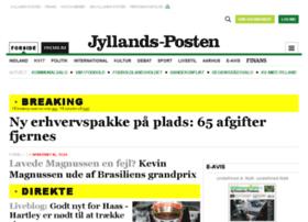 fpn.dk