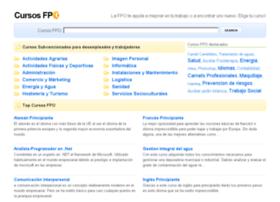 fpocursos.es