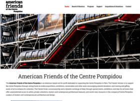 fpompidou.org