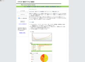 fpop.net