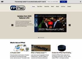 fppad.com