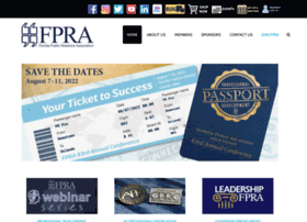 fpra.org