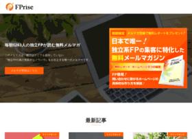 fprise.com