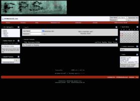 fpsnetwork.com