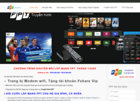 fpt-hochiminh.com