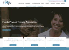 fpta.site-ym.com