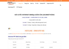 fptbinhduong.net