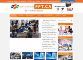 fptca-etax.com