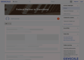 fptepolicyworks.ideascale.com