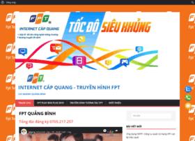 fptquangbinh.com