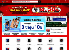 fptshop.com.vn