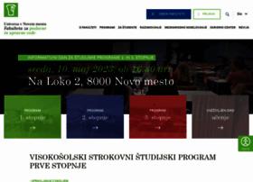 fpuv.vs-nm.si