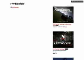 fpv-freerider.itch.io