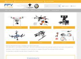 fpv-multicopter.com