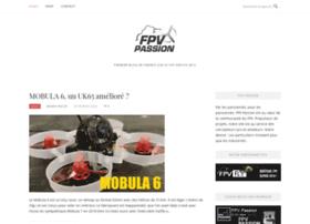 fpv-passion.fr