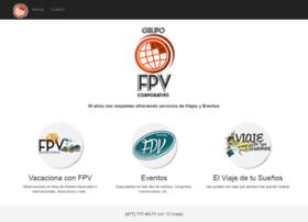 fpv.com.mx