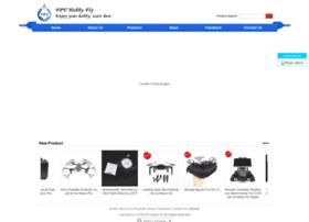 fpvhobbyfly.com