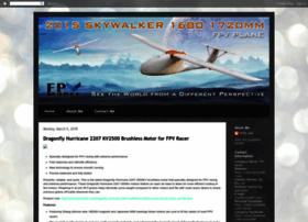 fpvplane.blogspot.hk