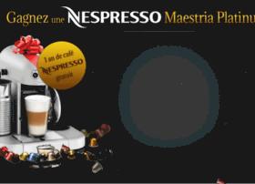 fr-2930-nespresso.zalinco.com