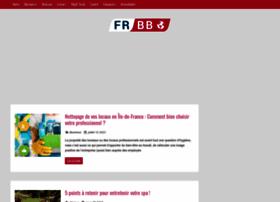 fr-bb.com