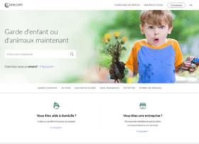 fr-be.care.com