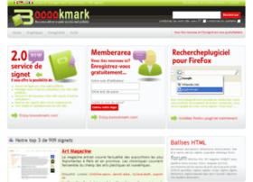 fr-booookmark.com