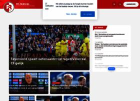 fr-fans.nl