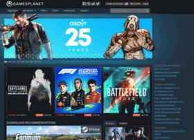 fr-focus-store.gamesplanet.com