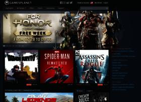 fr-morphicon.gamesplanet.com