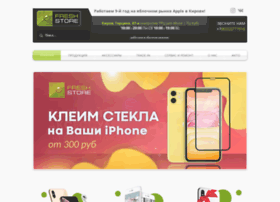 fr-store.ru
