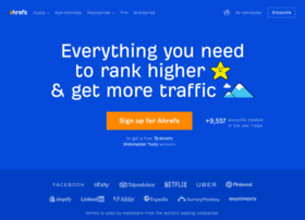 fr.ahrefs.com