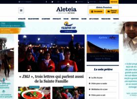 fr.aleteia.org