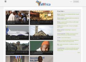 fr.allafrica.com