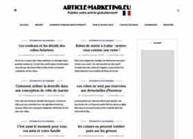 fr.article-marketing.eu