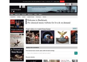 fr.bachtrack.com