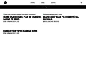 fr.beatsbydre.com
