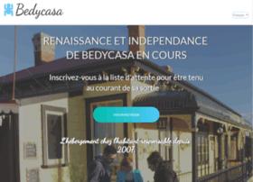 fr.bedycasa.com