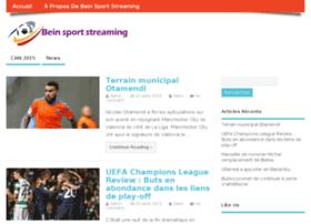 fr.beinsportstreaming.com