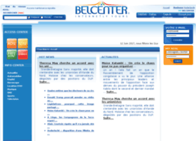 fr.belcenter.com