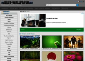 fr.best-wallpaper.net