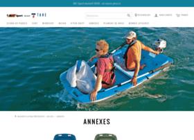 fr.bicsportboats.com