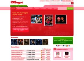 fr.blingee.com