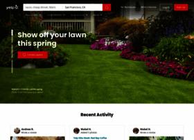 fr.blog.qype.com