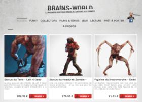 fr.brains-world.com